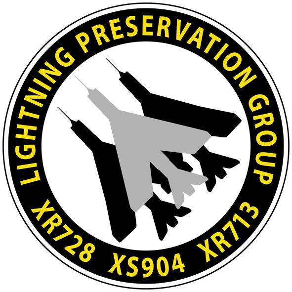 The Lightning Preservation Group