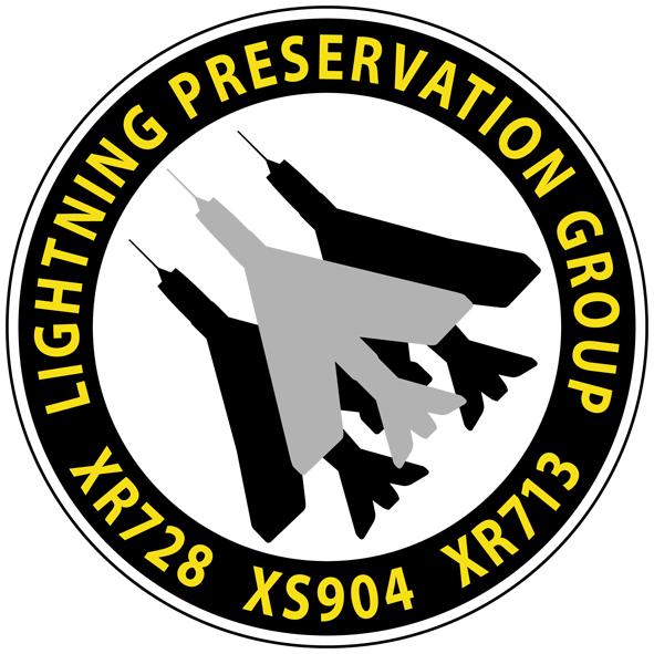 The Lightning Preservation Group